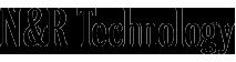 Information Technology (IT) Modernization
